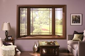 apartments marvelous different living room window treatments