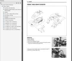 2007 suzuki quadsport z250 manual wiring diagram suzuki quadrunner wiring diy wiring diagrams