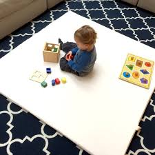 floor safe ideas image of floor padding for babies design wall