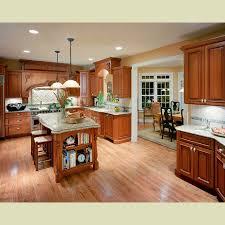 kitchen shocking design ideas using silver widespread single