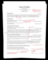 basic job resume examples sample resume resume com wait your order is not complete