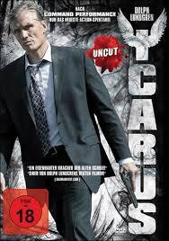 ดูหนังออนไลน์ฟรี Icarus รหัสนักฆ่าเพชฌฆาตอำพราง