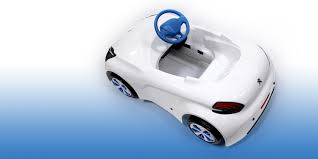 peugeot electric car peugeot 208 pedal car product design peugeot design lab