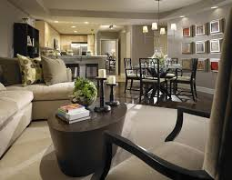 Small Apartment Dining Room Ideas Trendy Dining Room Ideas On A Budget Decorating For Small Spaces