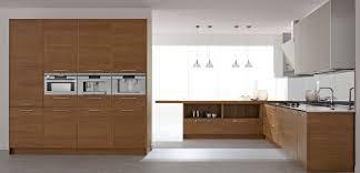 best luxury kitchen design 2017 of modern english kitchen ign 2017