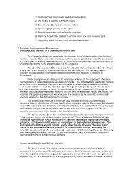 Advisory Board Appointment Letter Template Letter Report Assessment Of Nasa S Mars Exploration Architecture