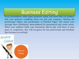 Online dissertation help yahoo    Legal resume help Stop Rumores