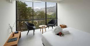hotel con vistas vivood hotels pinterest alicante cabin and