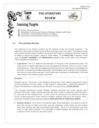 example of literature review essay Millicent Rogers Museum literature review essay Medical literature review service   Essay writing website review Sample Literature Review Research