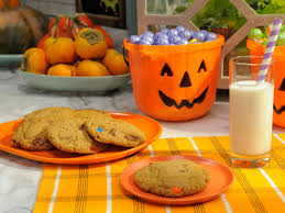 8 kid friendly halloween treats that are more sweet than spooky
