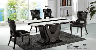 Discount Dining Room Sets Free Shipping by Compare Prices On Dining Room Table Chairs Sale Online Shopping
