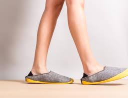 8 best slippers for men gear patrol