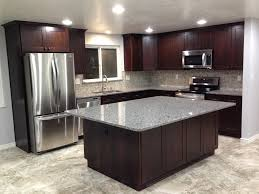 kitchen shaker style kitchen cabinets and 46 shaker style