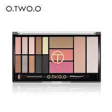 online get cheap eyeshadow glitter makeup aliexpress com