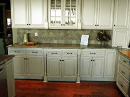 backsplash designs for white cabinets unify your design find full size kitchen design awesome inexpensive backsplash ideas tips
