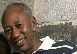 Sargento da PM é assassinado com 10 tiros em Cariacica | Folha ...