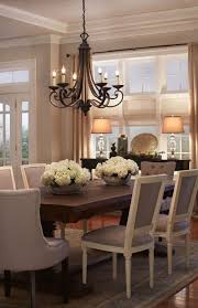 kitchen design marvelous cool dining tables kitchen table top