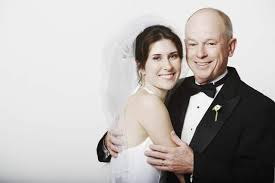Millionaire Accidentally Marries Own Granddaughter Mommyish Old Millionaire Accidentally Marries His Own Granddaughter  Has No Plans to Divorce