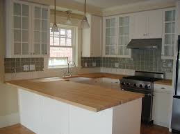granite countertops with maple cabinets maple countertops for