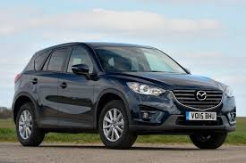 mazda cx 5 2015 uk pictures mazda cx 5 2015 uk front auto