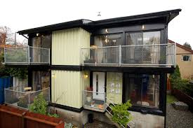 best fresh storage container home floor plans 3145