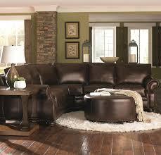 Green Sofa Living Room Ideas Best 25 Green Leather Sofa Ideas On Pinterest Green Leather