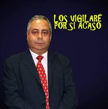 Ismael Sánchez, el vigilante de la DGA | HERALDO SANITARIO DE OREGÓN - ismael-sanchez-pte-colegio-medicos-teruel