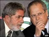Senado e STF devem enfrentar 'cinismo', diz 'Economist'