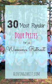 best 25 door prizes ideas on pinterest shower prizes prize