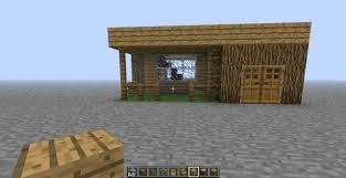 youtube minecraft house ideas