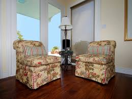 reupholstering kitchen chairs hgtv pictures ideas u0026 options hgtv