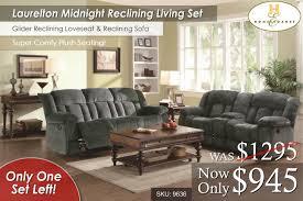 Furniture Stores In Asheboro Nc All American Mattress U0026 Furniture