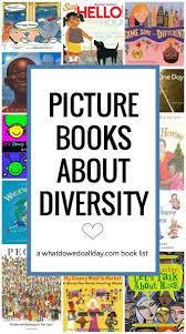 funny thanksgiving stories for kids 12 children u0027s books to teach generosity and gratitude teach kids