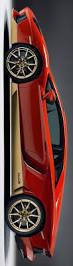 lexus lx470 for sale melbourne 671 best second car images on pinterest car dream cars and cars