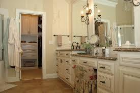 bathroom minimalist bathroom design ideas with walnut master bath