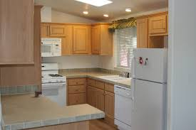 Kitchen Cabinet Refacing Costs Cost To Resurface Cabinets Resurface Kitchen Cabinets Veneer With