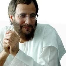 الداعية الإسلامي يوسف إسلام يدعو العالم إلى فهم حقيقي للإسلام