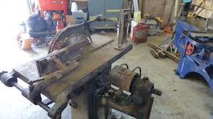 21 popular woodworking machinery northern ireland egorlin com
