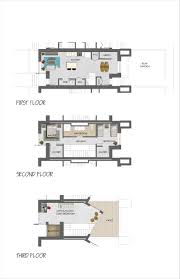 Green Building House Plans by Small Row House Plans House List Disign