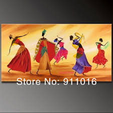 Home Decor Online Stores India by Compare Prices On Indian Dancer Online Shopping Buy Low Price