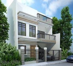 Modern Beautiful Home Modern Beautiful Home Design Indian House - Home designes