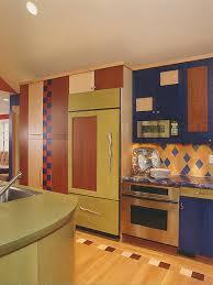 kitchen cabinet drawer pulls getting some kitchen cabinet pulls