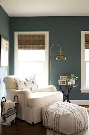 Best  Dark Master Bedroom Ideas On Pinterest Romantic Bedroom - Bedroom colors blue