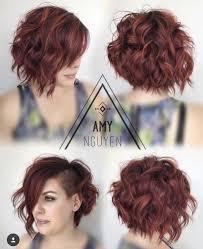 crush hair studio 53 photos u0026 45 reviews hair salons 350 w