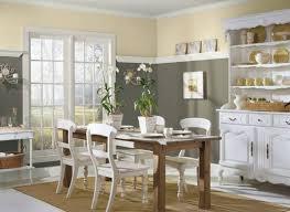Country Style Dining Room Country Style Dining Room Color Ideas