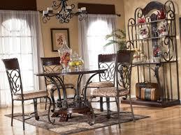 ashley furniture cottage retreat dining room set excellent