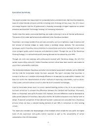 Passivhaus Dissertation