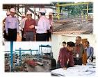 Public Housing « mndsingapore