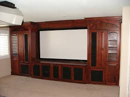 captivating 10 home theatre design ideas design decoration of