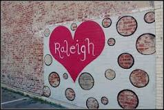 Image result for north carolina cities for singles